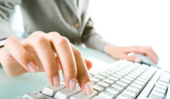 Fare-klavye-hastalığı